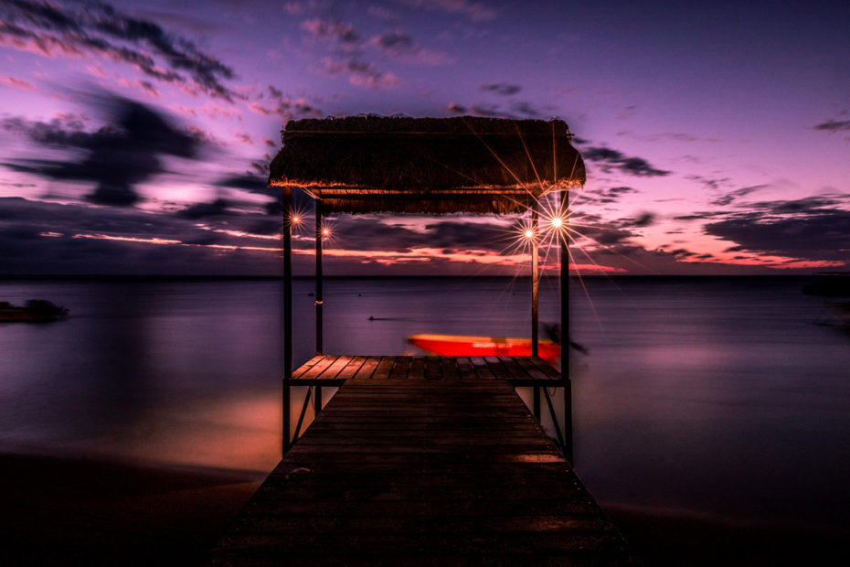 Photography in Mauritius By Shea Winter Photography