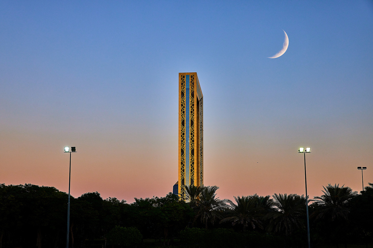 20 BEST PHOTO SPOTS IN UAE 🇦🇪📸💥, Shea Winter Roggio