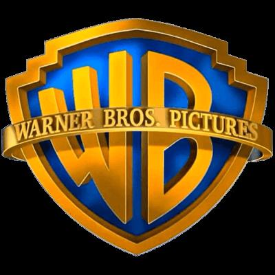 Warner Bros Pictures Logo