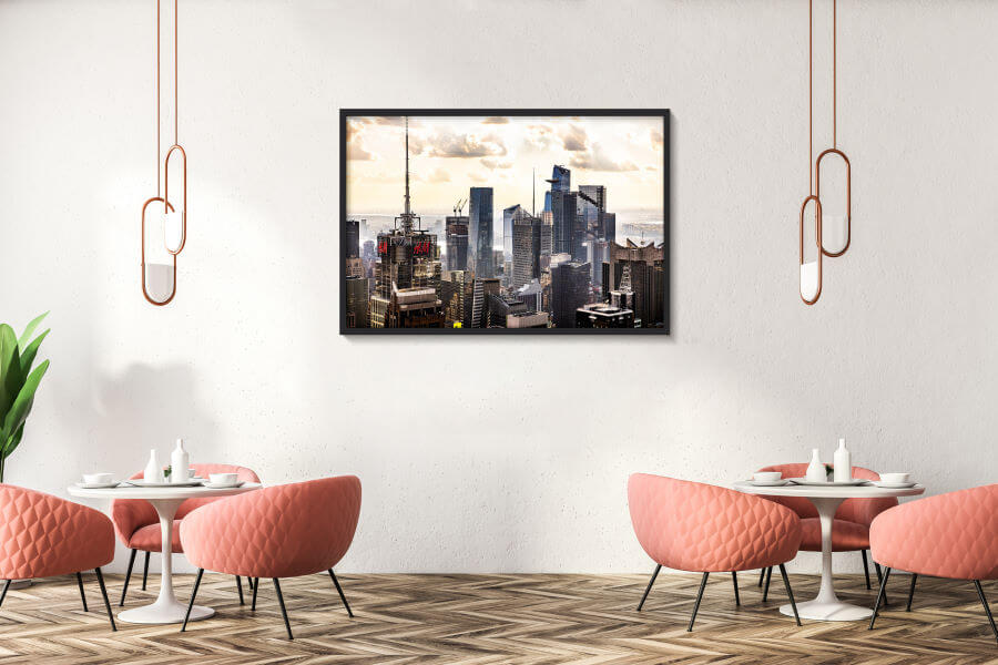 Fine Art Photography New York Prints